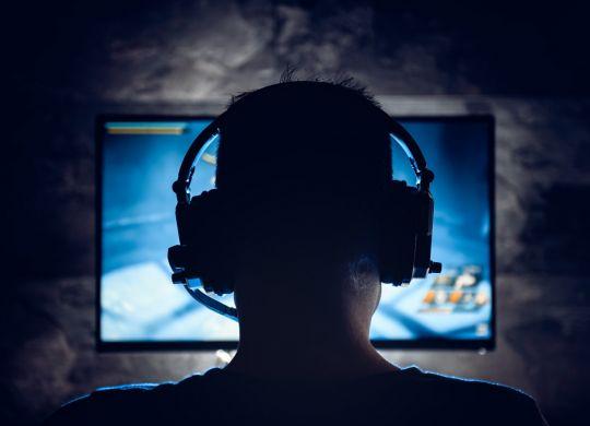 tareas de un tester de videojuegos